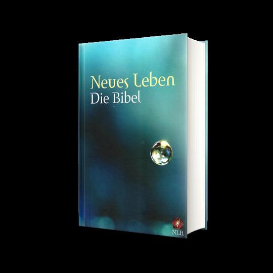 Neues Leben. Die Bibel.