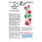 Heilkräfte der Pflanzen