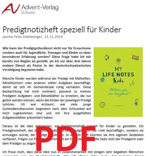Buchtipp als PDF-Download